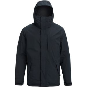 Burton Radial Gore-Tex Jacket - Men's