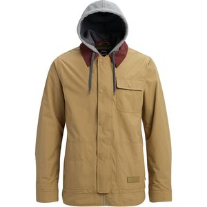 Burton Dunmore Gore-Tex Jacket - Men's