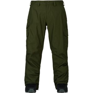 Burton Cargo Pant - Short - Men's
