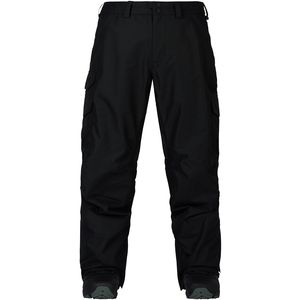 Burton Cargo Tall Pant - Men's