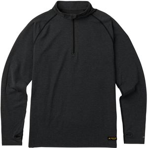 Burton Expedition 1/4-Zip Top - Men's