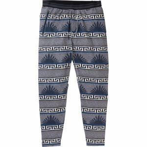 Burton Expedition Pant - Men's