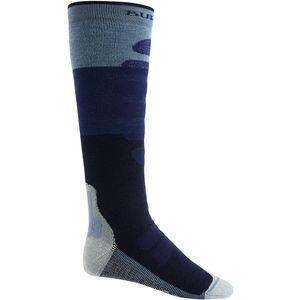 Burton Performance + Midweight Sock - Men's