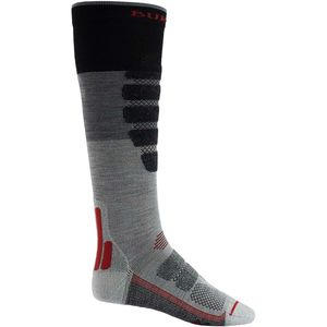 Burton Performance + Lightweight Sock - Men's
