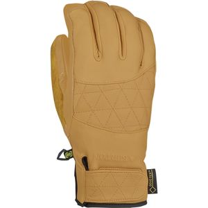 Burton Gore-Tex Gondy Glove - Women's