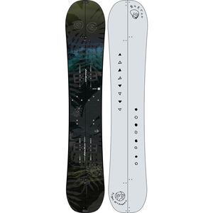 Burton Flight Attendant Splitboard - Men's