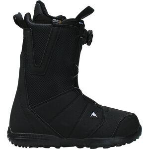 264746862f31 Burton Moto Boa Snowboard Boot - Men s