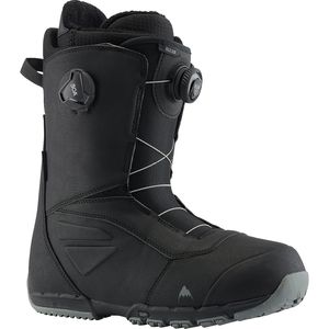 Burton Ruler Boa Snowboard Boot - Men's