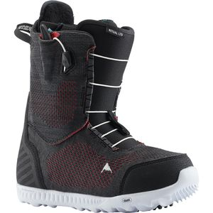 Burton Ritual LTD Snowboard Boot - Women's