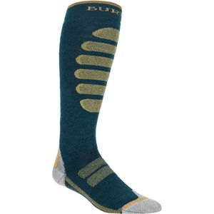 Burton Performance + Midweight Sock - Women's
