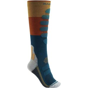 Burton Performance + Lightweight Sock - Women's
