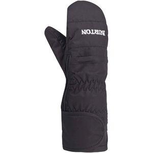 Burton Minishred Mitten - Toddlers'