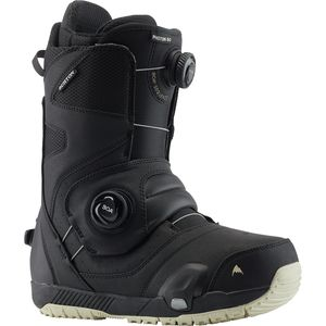 Burton Photon Step On Snowboard Boot - Men's