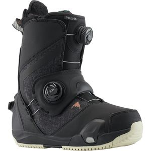 Burton Felix Step On Snowboard Boot - Women's