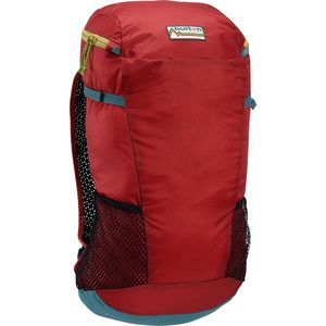 Burton Packable Skyward 25L Daypack