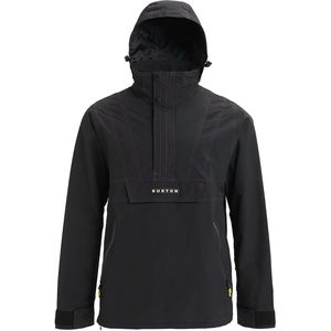 Burton Retro Anorak - Men's