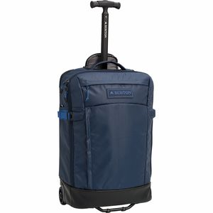 Burton Multipath Carry-On Travel Bag