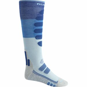 Burton Performance + Lightweight Compression Sock - Men's