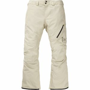 Burton AK Gore-Tex Cyclic Pant - Men's