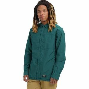 Ridge Lined Shirt - Men's
