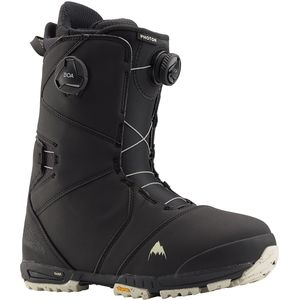 Burton Photon Boa Snowboard Boot - Wide - Men's