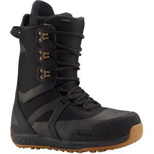 Kendo Snowboard Boot - Men's
