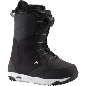 Burton Limelight Boa Heat Snowboard Boot - Women's