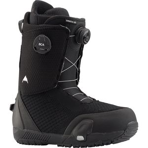 Burton Swath Step On Snowboard Boot