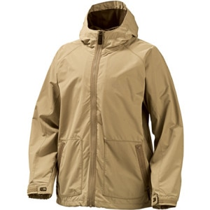 Burton Ronin Bronin Jacket - Men's