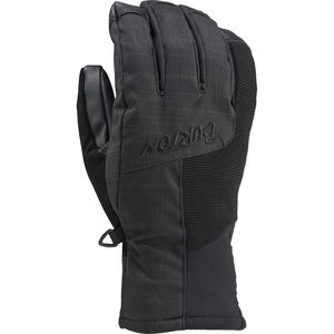 Burton Empire Glove - Men's