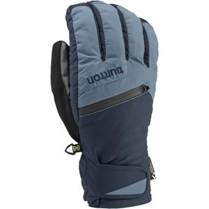 Burton Gore-Tex Gauntlet Glove + Liner - Men's