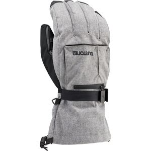 Burton Baker 2-In-1 Glove - Men's