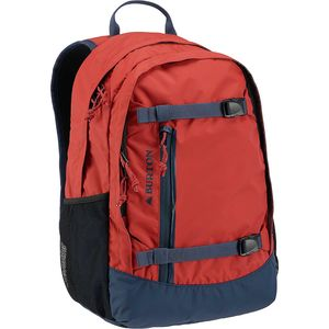 Burton Day Hiker 20L Backpack - Kids'