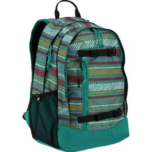 Burton Day Hiker Backpack - Kids' - 1221cu in