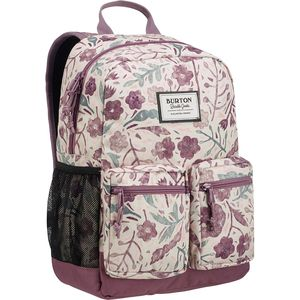 Burton Gromlet 15L Backpack - Girls'