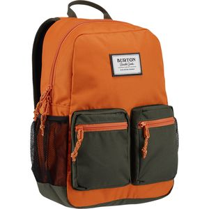 Burton Gromlet 15L Backpack - Kids'