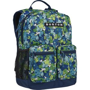 Burton Gromlet Backpack - Kids' - 915cu in