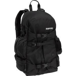Burton Zoom 26L Camera Backpack