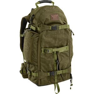 Burton F-Stop 28L Backpack