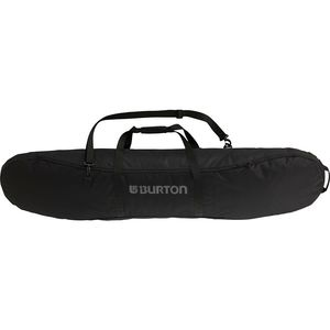 Burton Space Sack