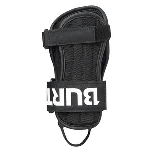 Burton Wrist Guards - Kids'