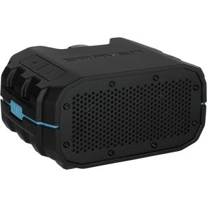 Braven BRV-1 Portable Wireless Bluetooth Speaker