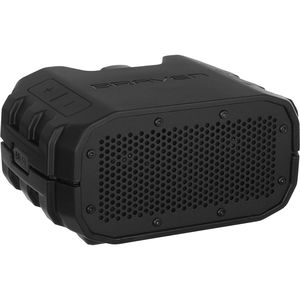 Braven BRV-1s Waterproof Bluetooth Speaker