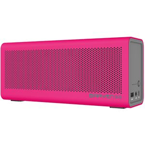 Braven 805 Portable Wireless Speaker