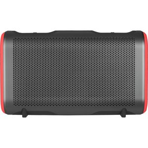 Braven Stryde XL BlueTooth Speaker