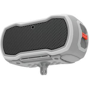 Braven Ready Pro Bluetooth Speaker