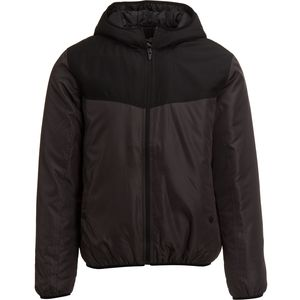 Brave Soul High Point Jacket - Men's