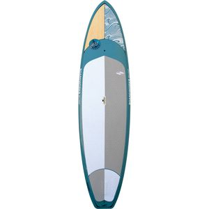 Boardworks Kraken Stand-Up Paddleboard