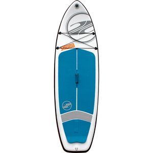 Boardworks SHUBU Mod Inflatable Stand-Up Paddleboard