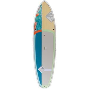 Boardworks Sirena Stand-Up Paddleboard - Women's